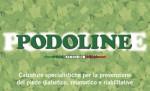 PODOLINE