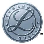 litman