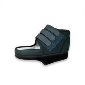 calzature talos